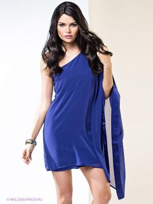 Платье-туника SILVIAN HEACH