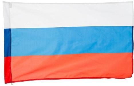 Флаг России Мегафлаг