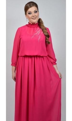 Платье Avigal (Avrora)