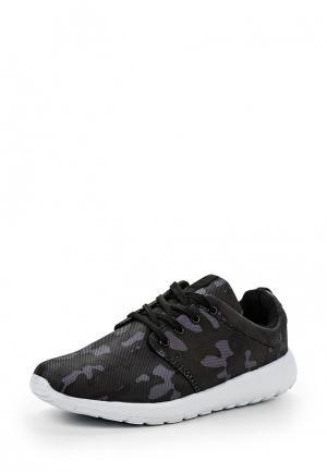Кроссовки WS Shoes. Цвет: разноцветный