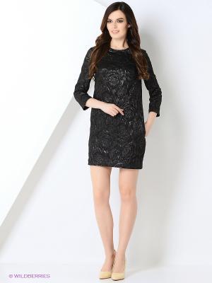 Платье Jackie Katya Erokhina