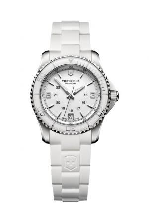 Часы 167601 Victorinox