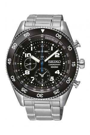 Часы 167136 Seiko