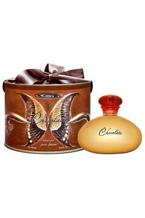 Духи Шоколад Chocolate 100 мл SERGIO NERO. Цвет: none