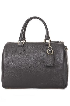 Bag MATILDA ITALY. Цвет: black