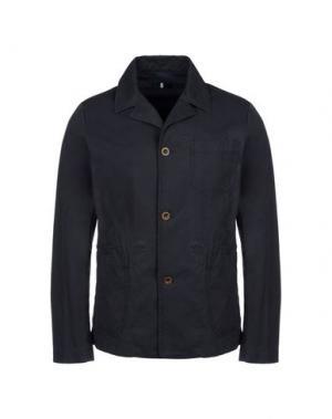 Пиджак 8. Цвет: темно-синий