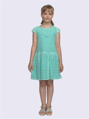 Платье Адриана Shened