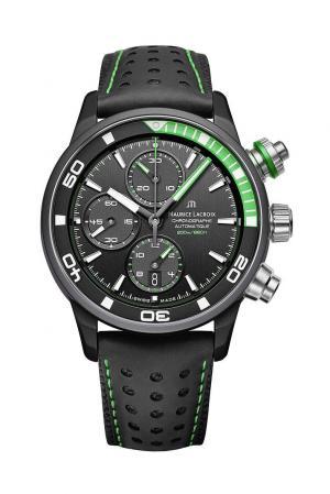 Часы 182875 Maurice Lacroix