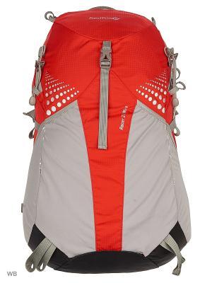 Рюкзак Racer 25 Wire Red Fox. Цвет: красный