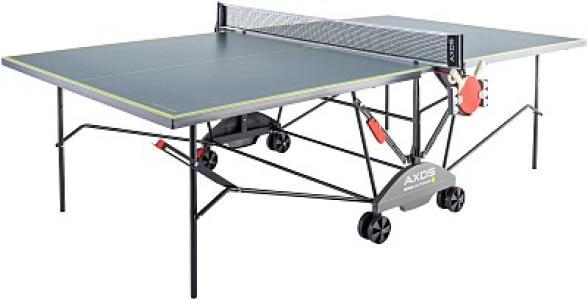 Теннисный стол всепогодный  Axos Outdoor 3 Kettler