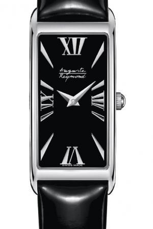 Часы 170713 Auguste Reymond