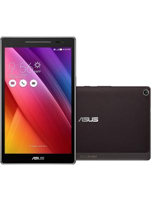Планшет Asus ZenPad Z380KL-1A016A MSM8916. Цвет: черный