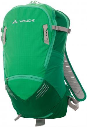 Рюкзак велосипедный Vaude Hyper 14+3