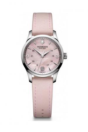 Часы 167581 Victorinox