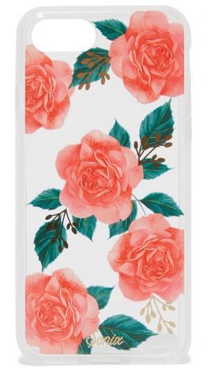 Чехол Briar Rose для iPhone 7 Sonix