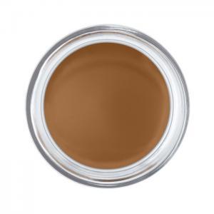 Консилер NYX Professional Makeup 22 Cocoa. Цвет: 22 cocoa