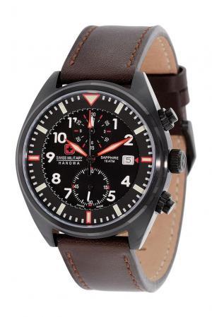 Часы 166374 Hanowa Swiss Military