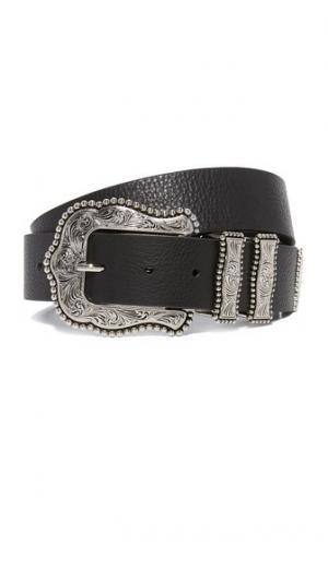 Ремень Dakota B-Low The Belt