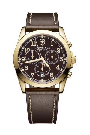 Часы 167599 Victorinox