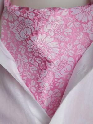 Комплект MONDIGO. Цвет: розовый