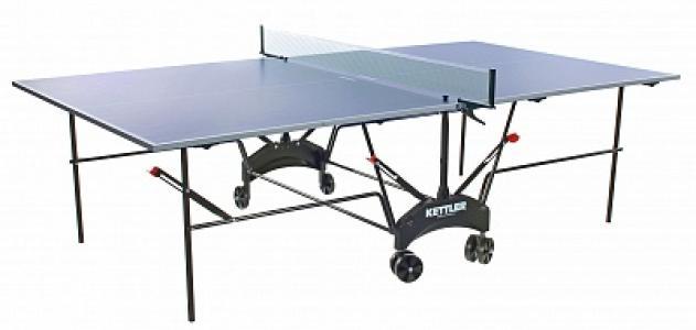 Теннисный стол  Classic Pro Kettler