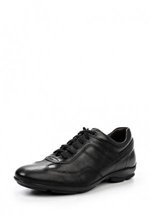 Кроссовки Bata. Цвет: черный