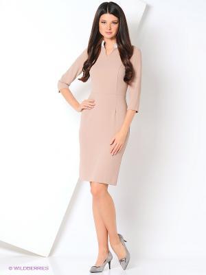 Платье DEMURYA