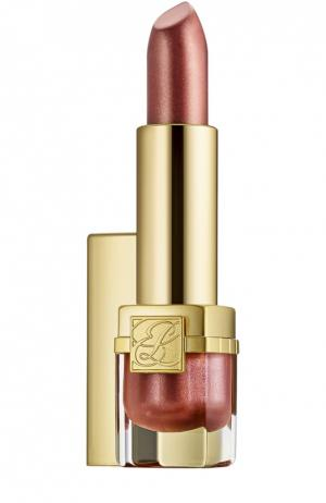 Помада для губ Pure Color Long Lasting Lipstick Sugar Honey Estée Lauder. Цвет: бесцветный