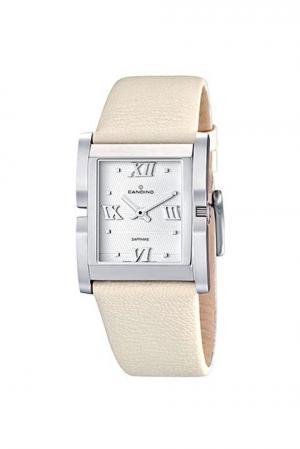 Часы 178143 Candino