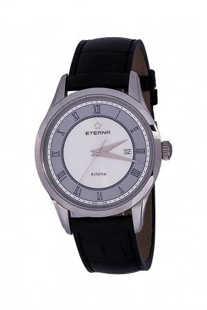 Часы 165986 Eterna