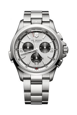 Часы 172936 Victorinox