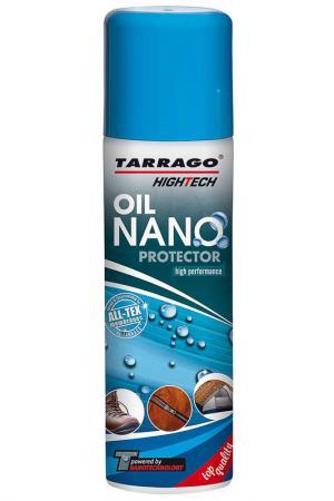 Пропитка OIL NANO Protector TARRAGO. Цвет: бесцветный