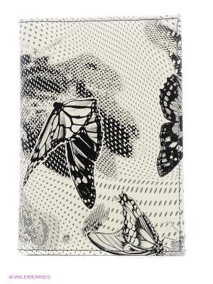 Обложки VIVIAN ROYAL. Цвет: черный, белый
