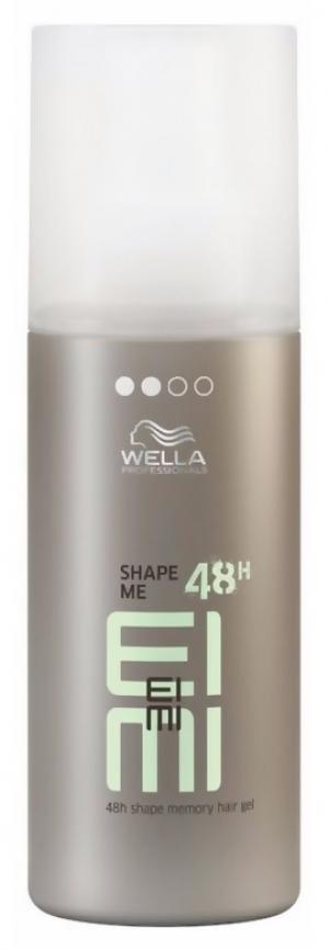 Гель Wella Professionals 150мл