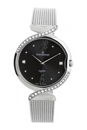 Часы 181722 Candino