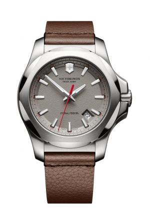 Часы 172937 Victorinox