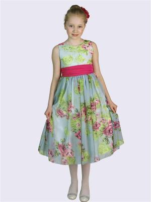 Платье Селеста Shened