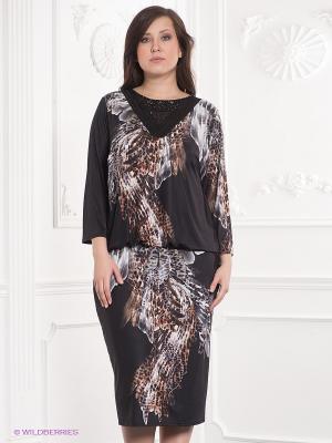 Платье VERDA