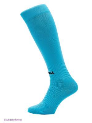 Гольфы Football Socks Classic Ii Joma. Цвет: бирюзовый