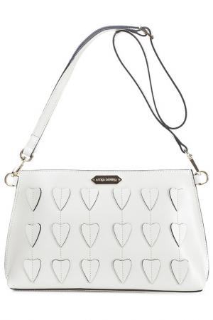 BAG Acqua di Perla. Цвет: beige
