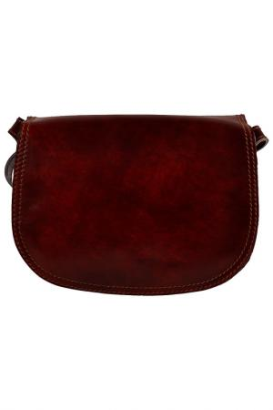 Bag Classe Regina. Цвет: cognac