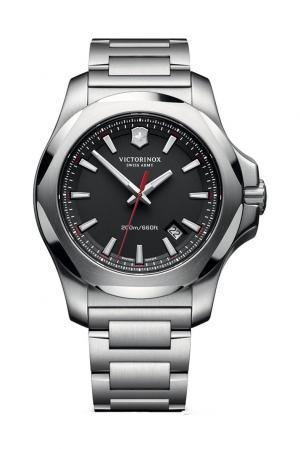 Часы 167613 Victorinox
