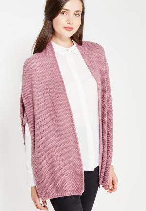 Кардиган Perfect J. Цвет: розовый