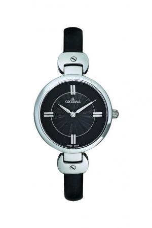 Часы 171894 Grovana
