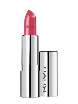 Увлажняющая помадаHydro Star Volume Lipstick 520, 4г BEYU. Цвет: фуксия
