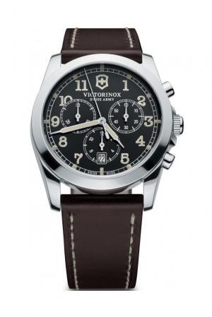Часы 167571 Victorinox