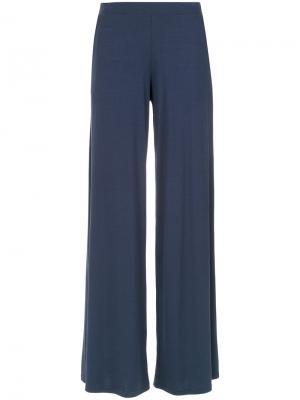 Широкие брюки Vedas Lygia & Nanny. Цвет: none