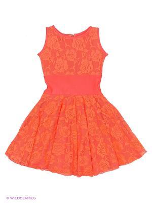 Платье GALLA