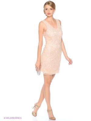 Платье вечернее Jan Steen