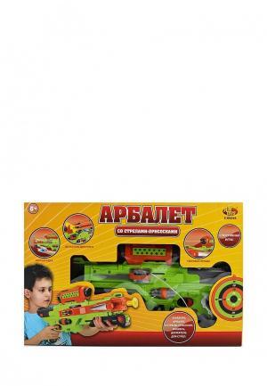 Игрушка Abtoys